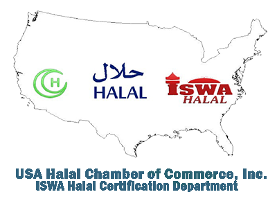 ISWA Halal Certification – Halal Consultations